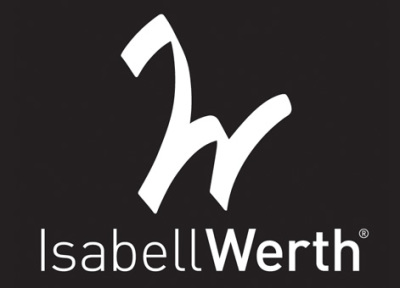 Isabell Werth Clinic